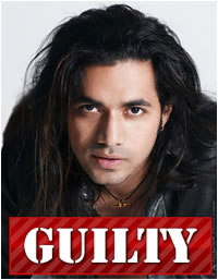 Anand-jon-guilty