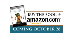 Buy Loot on Amazon.com