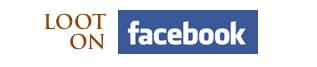 Loot on Facebook