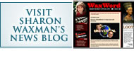 Visit Sharon Waxman's Blog