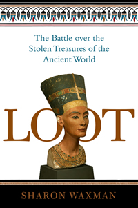 Lootcover