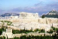 Acropolis1_3