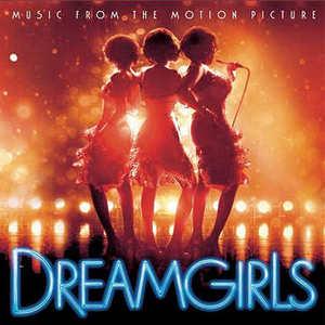 Dreamgirls_2