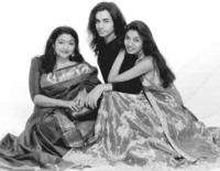 Anand_family