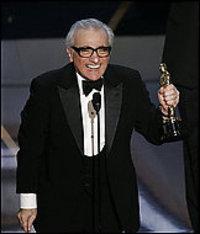 Scorsese3_1