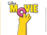 Simpsons1_4